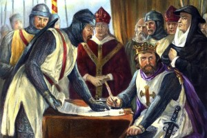 king-john-signing-magna-carta-color